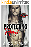 Protecting Mari (Special Forces: Operation Alpha) (Counterstrike Book 1)