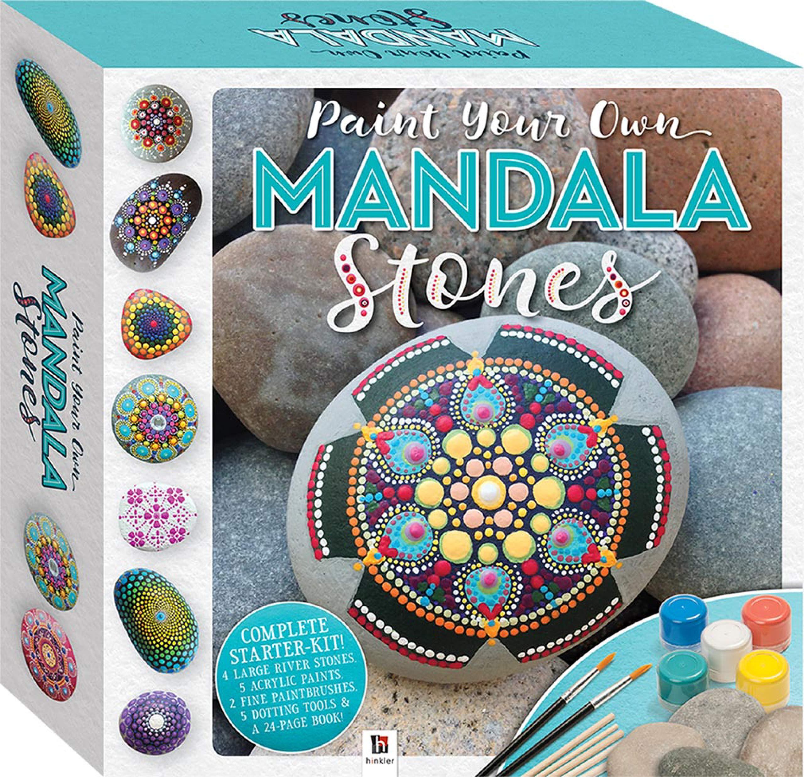 Healing D\u00e9cor Mandala Beadwork Mandala Wall Art Healing Mandala Kit Mandala Embroidery Mandala Kit Healing Art DIY Mandala Kit