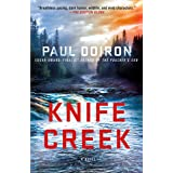 Knife Creek: A Mike Bowditch Mystery (Mike Bowditch Mysteries Book 8)