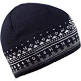 95d07ffddae Dale of Norway Lillehammer Long Hat