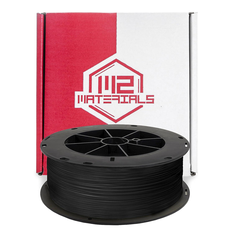 ABS Filamento para stratasys máquinas: Amazon.es: Bricolaje y ...