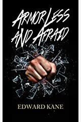 Armorless and Afraid (My Enveloping Reflection Book 2) Kindle Edition