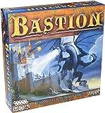 Fantasy Flight Games Game Bastion