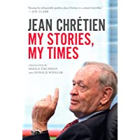 My Stories, My Times