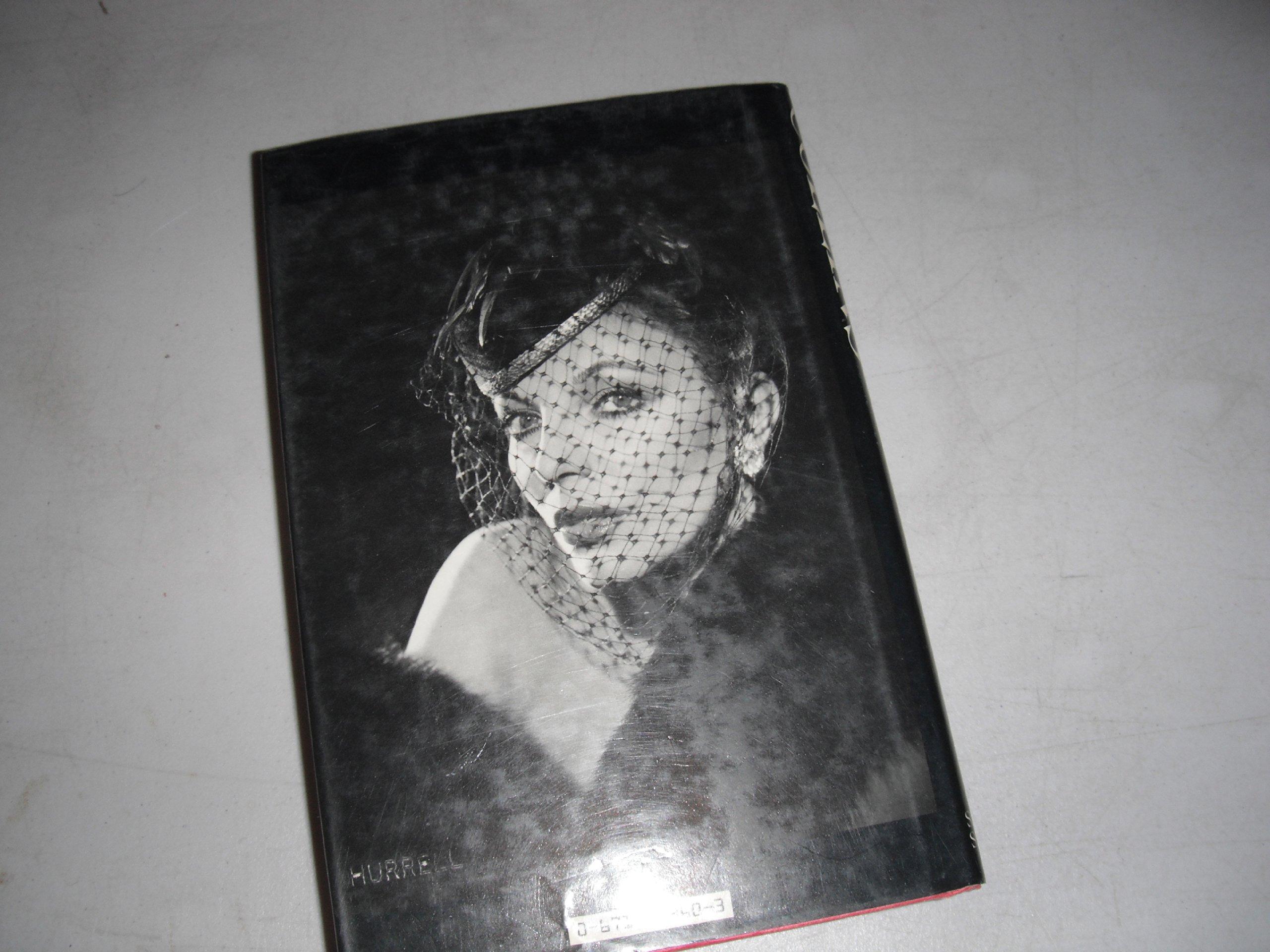 Past Imperfect: An Autobiography: Amazon.es: Collins, Joan ...