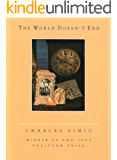 The World Doesn't End (Harvest Book)