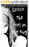 The Girl in the Rug