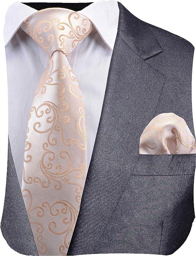 3 Piece Men/'s Silk Tie Hanky /&Socks Set Verse 9 Stocking Stuffer Grab Bag
