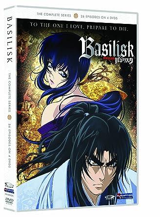 Amazon.com: Basilisk: Box Set (Viridian Collection): Troy ...