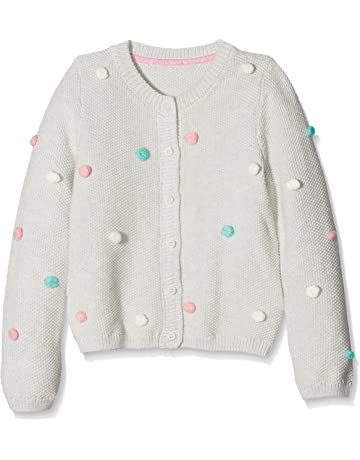 Mothercare Baby Girls  Travelling Circus Cardigan fc24b7ac5