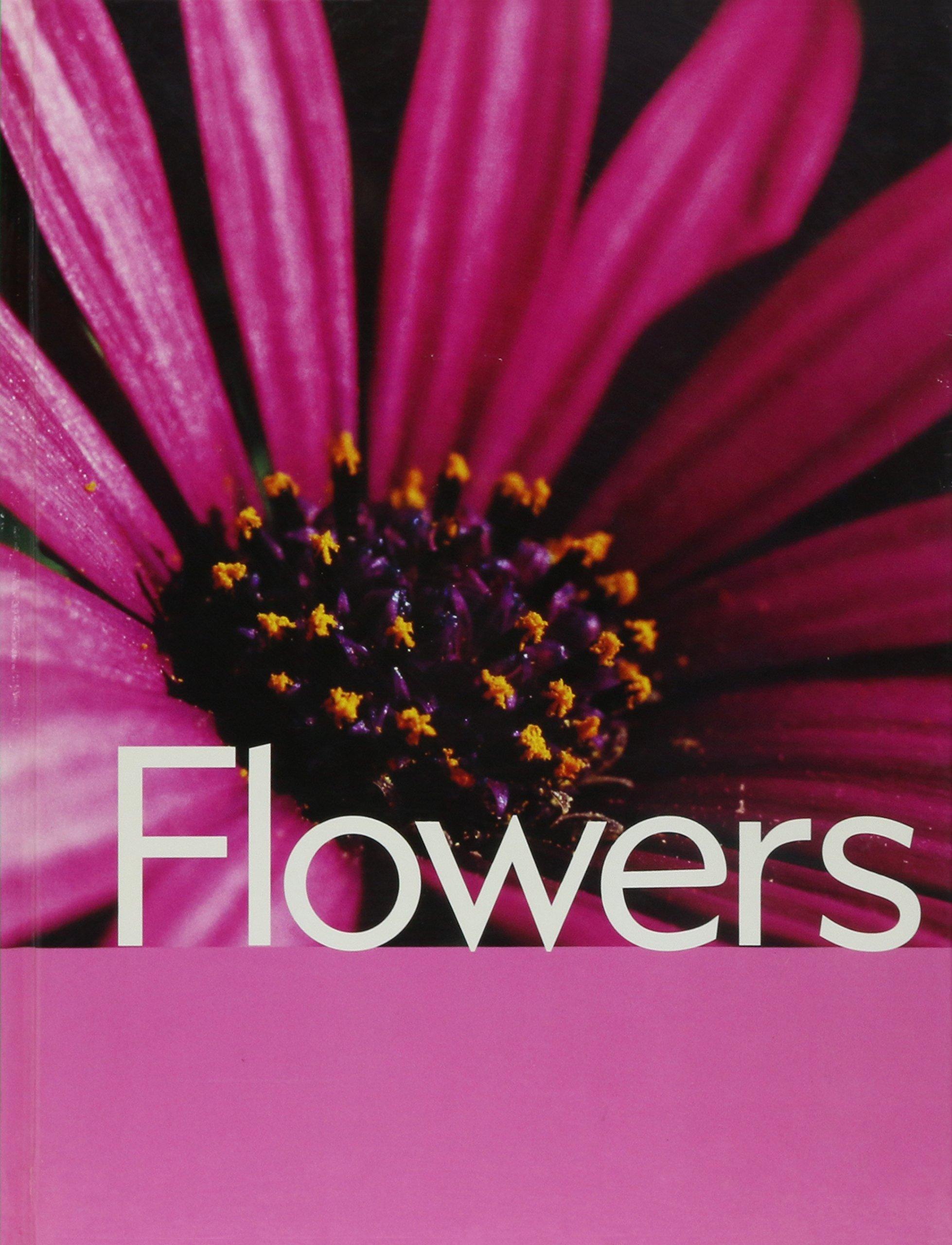 Flowers (Plant Facts) pdf