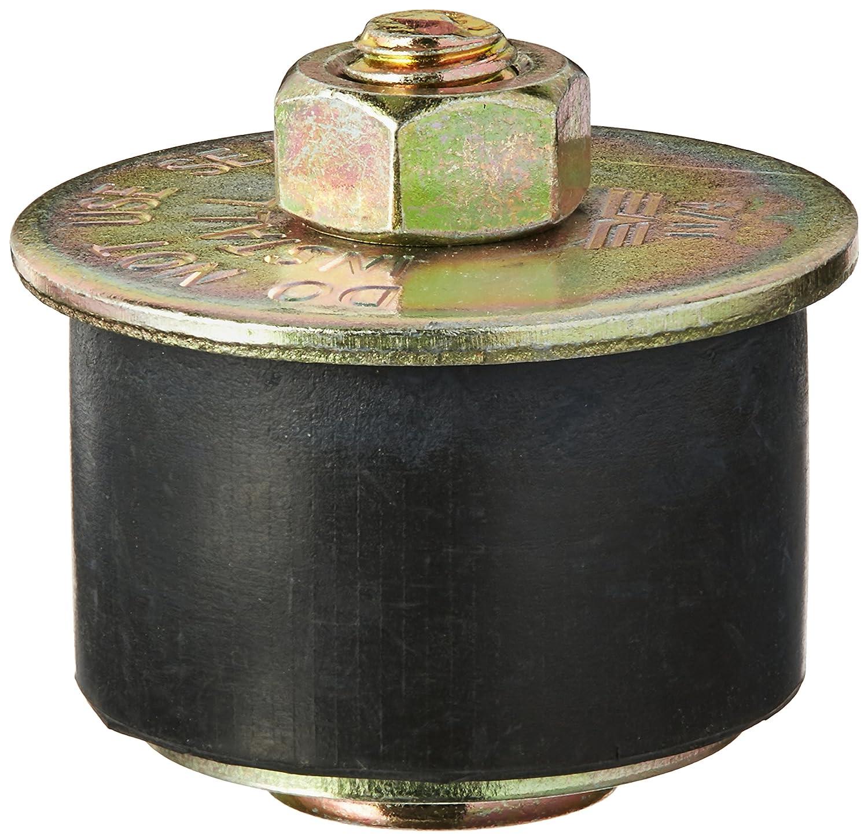 Dorman 570-007 Quick-Seal Rubber Expansion Plug Dorman - Autograde