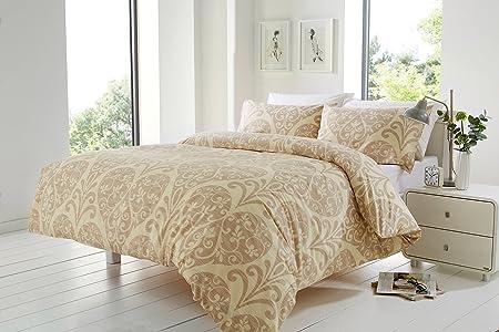 collections htm velvets sets t luxury bedding bed s designer
