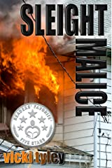 Sleight Malice (Mystery) Kindle Edition