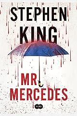 Mr. Mercedes (Trilogia Bill Hodges Livro 1) eBook Kindle