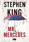 Mr. Mercedes (Trilogia Bill Hodges)