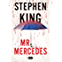 Mr. Mercedes (Trilogia Bill Hodges)