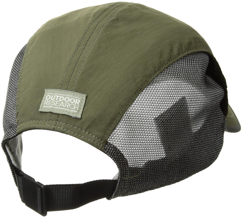 Outdoor Research Unisex Swift Cap Swift Cap