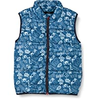 NAME IT Chaqueta para Niños