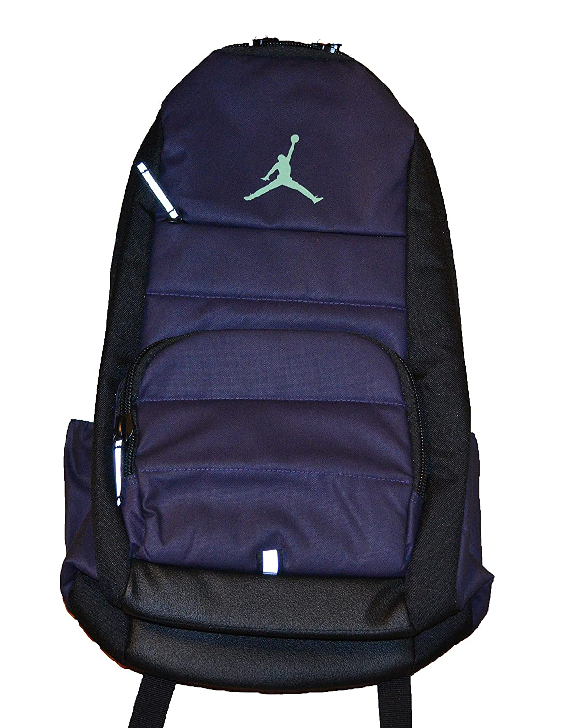 jordan backpack amazon