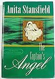 The Captain's Angel: A Novel (Buchanan Saga)