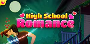 High School Romance from Games2win