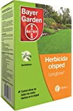 Herbicida Selectivo Césped Longbow 250ml