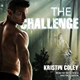 The Challenge: The Pack, Book 2
