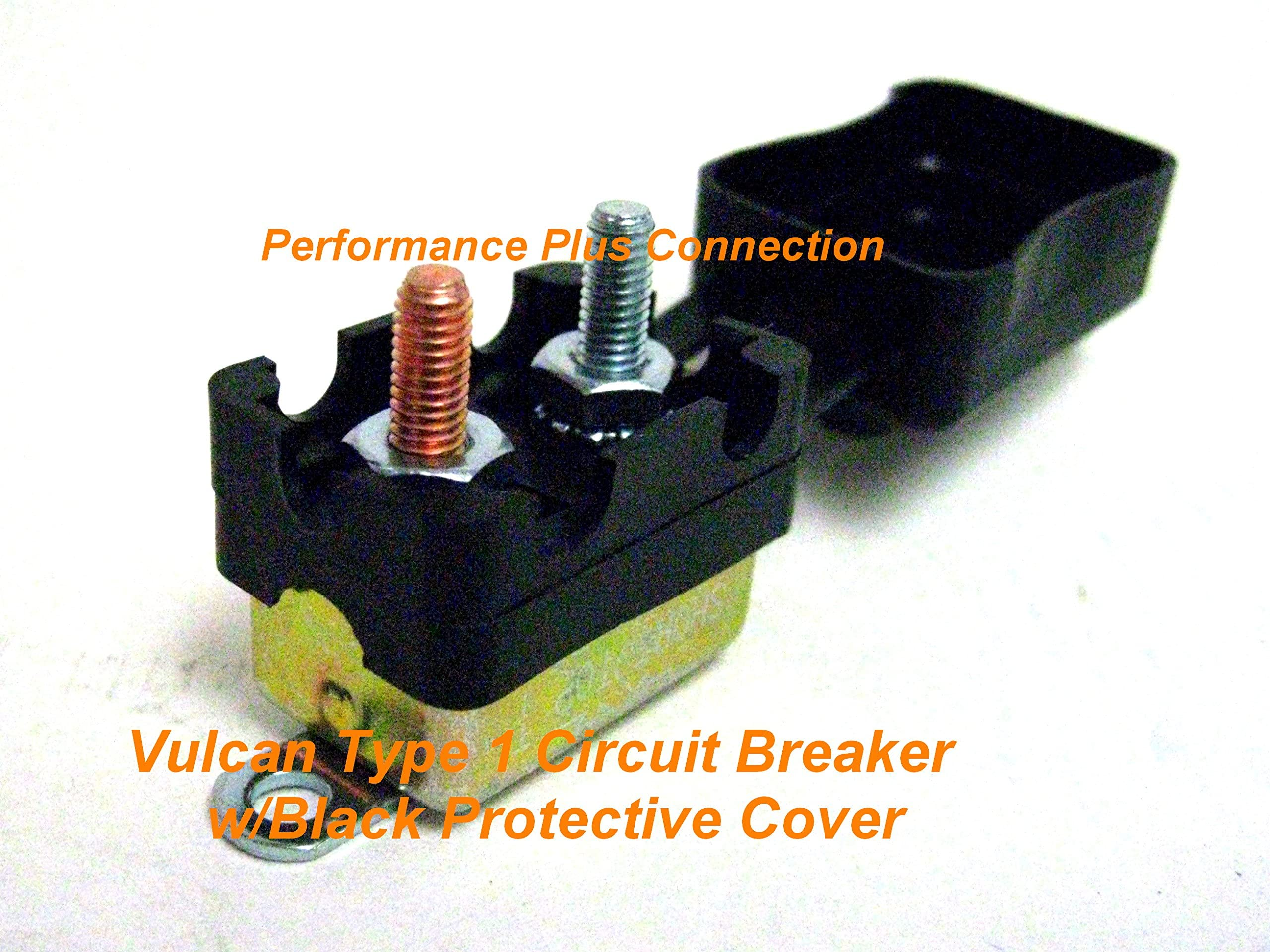 91LiCtwBLOL._AC_SR201266_ amazon com circuit breaker switches automotive 30 Amp RV Wiring Diagram at crackthecode.co