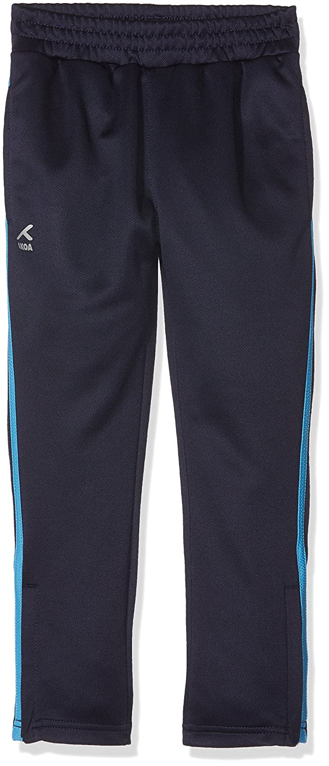 AKOA Pro Trackpant Sports Trouser PTP