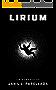 Lirium