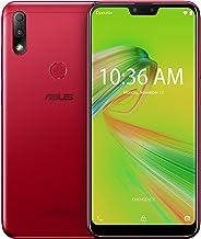 Smartphone, ASUS,Zenfone Max Plus M2, ZB634KL-4C003BR, 32GB, 6.2'', Vermelho