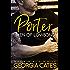 Porter (Men of Lovibond Book 3)