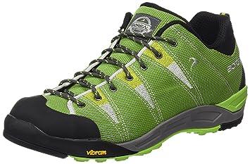 Boreal Sendai Vent Zapatos Deportivos, Hombre: Amazon.es: Deportes y aire libre