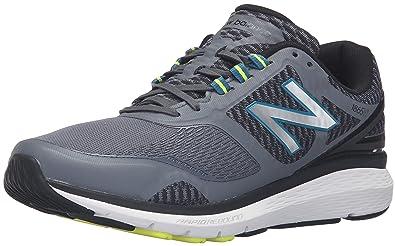 b1df7a8250d7e Amazon.com | New Balance Men's MW1865v1 Walking Shoe | Walking
