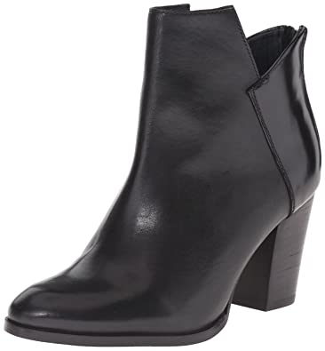 Women's Faithful Boot