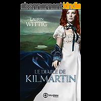 Le Diable de Kilmartin