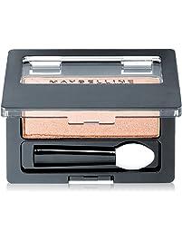 Amazon Com Eyeshadow Makeup Beauty Amp Personal Care