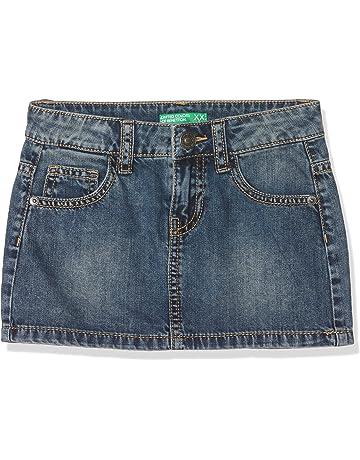 c97fb2eabfe United Colors of Benetton Skirt