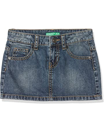 af34640f8 United Colors of Benetton Skirt