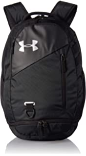 a9087cd4d9f654 Amazon.com: Under Armour Recruit 2.0 Backpack: Clothing