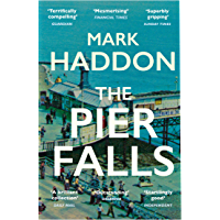 The Pier Falls (English Edition)