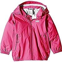 Helly Hansen K Loke Packable Jacket - Chaqueta