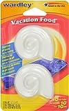 Hartz Wardley Vacation Food Valu Pack