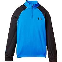 Under Armour Tech - Camiseta / Camisa deportivas