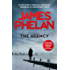The Agency: The Jed Walker Series Book 5