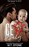 "CE""O"" Baby: The Sequel To CE""O"" (Bettergasms Inc. Book 3)"
