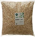 Whole Foods Market Organic Jumbo Oats, 1 kg