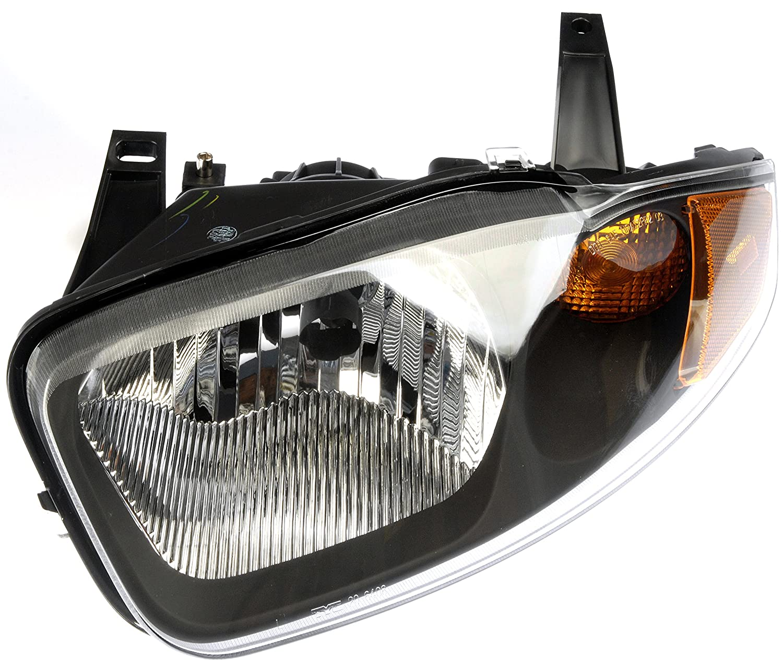 Dorman 1590556 Chevrolet Cavalier Driver Side Headlight