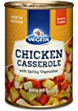 Vegeta Chicken Casserole with Spring Vegetables 400 g,  400 g